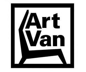 ArtVan 300x250