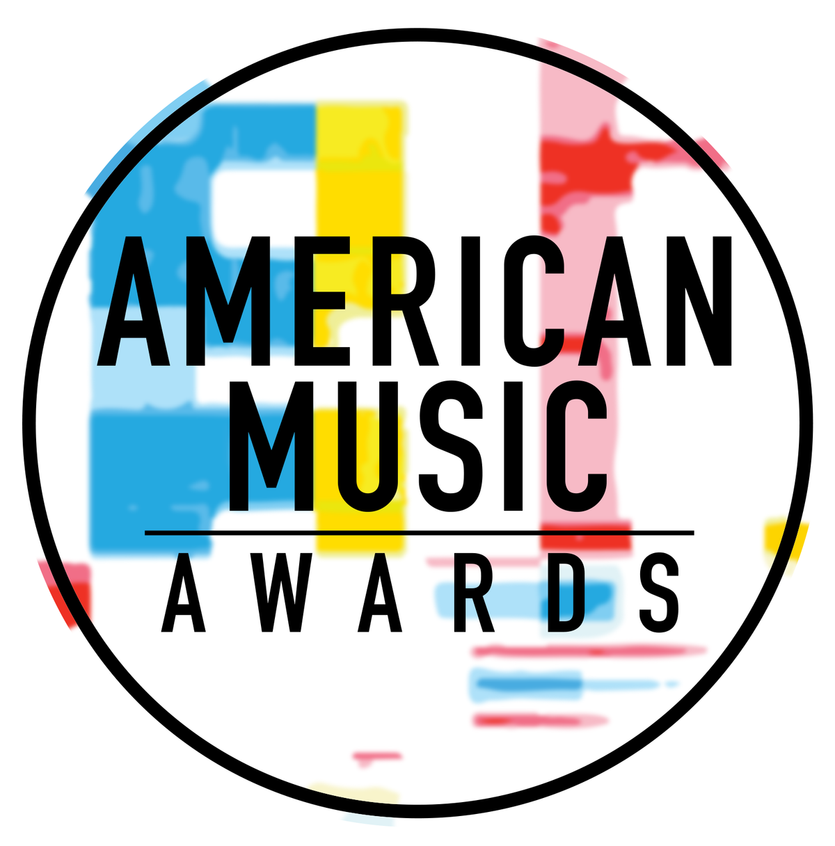 Post Malone Leads American Music Awards Nominations List – SEE FULL LIST