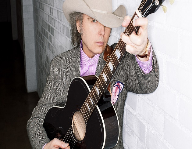 Deal on Dwight Yoakam Tickets for MPAC Show