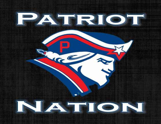 Prattville Patriots Football Host the Tigers Saturday Night – Win Tickets