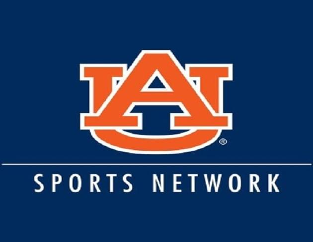 Listen to Auburn Tigers Football All Season on I-92 WLWI