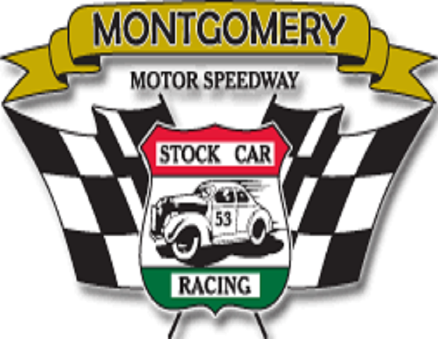 Win Montgomery Motor Speedway Tickets