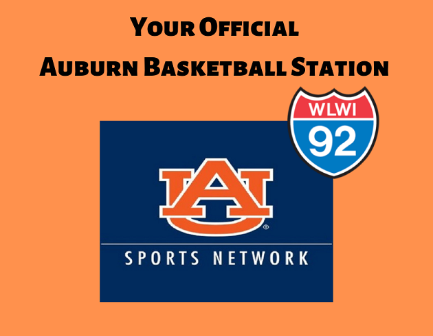 Special Coverage of Auburn Tigers Basketball in the Final Four