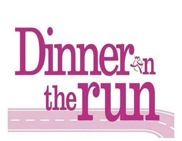 GOTR South Central Alabama's Dinner on the Run 2019