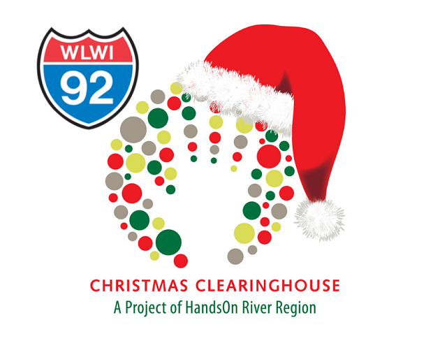 Spread Holiday Cheer to Local Families in Need with Christmas Clearinghouse