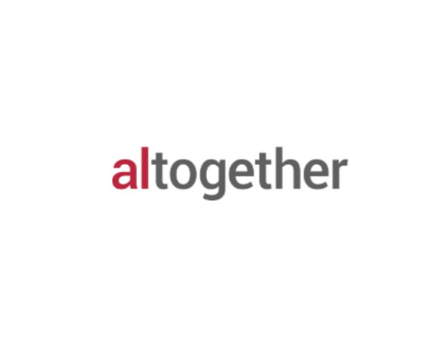 Alabama Together Website Launched