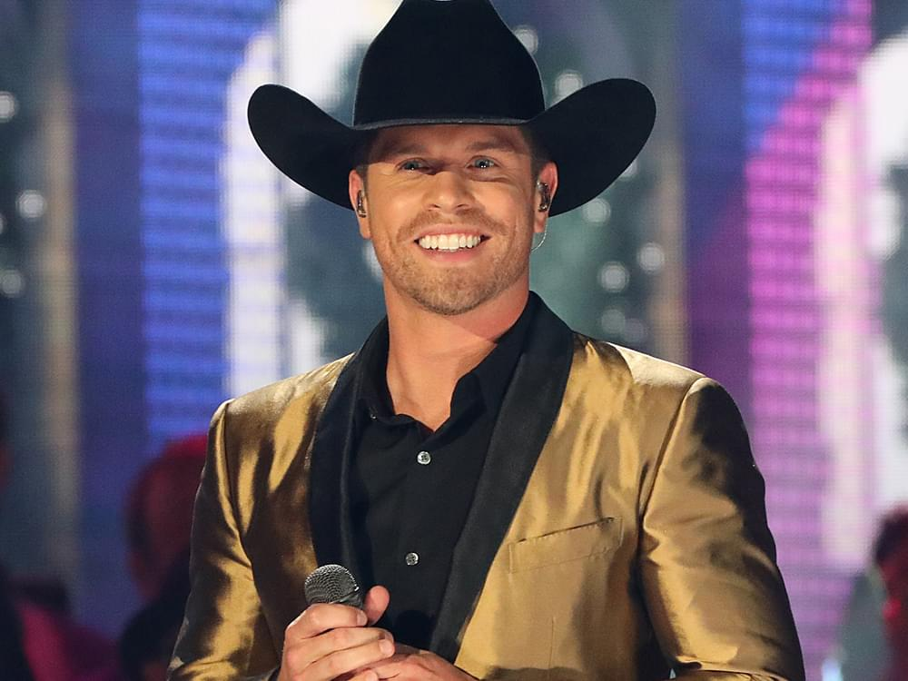 May 5: Live-Stream Calendar With Dustin Lynch, Old Dominion, Scotty McCreery, Cam & More