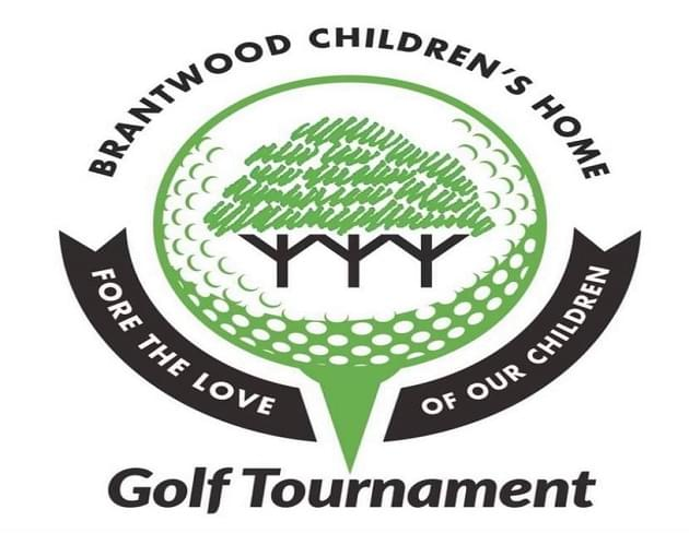 Fore the Love of Our Children Golf Tournament on Thursday
