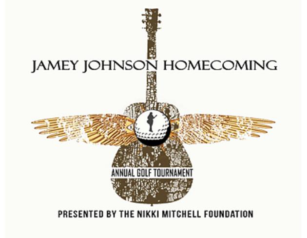 Jamey Johnson 2021 Homecoming Concert at Riverwalk Stadium