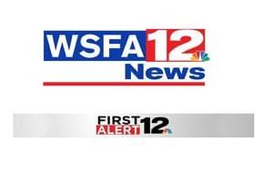 WSFA – TV partner