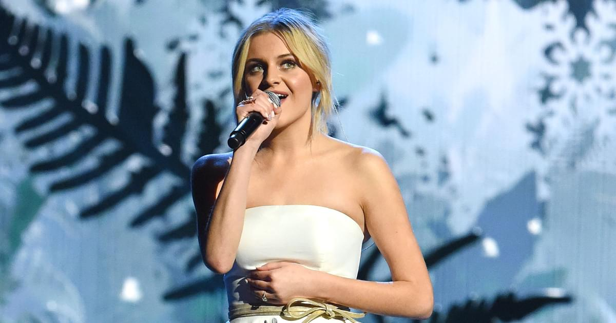 "Everything You Need to Know About the 11th Annual ""CMA Country Christmas"" TV Special"