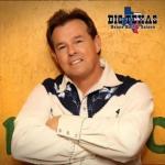 Sammy Kershaw at Big Texas Spring