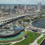 How To Celebrate Milwaukee Day Today!