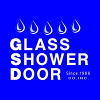 glassshowerdoor200