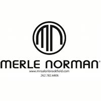 merlenorman-200