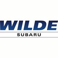 wilde-200