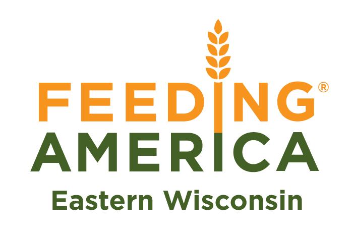 Feeding-America-Eastern-Wisconsin-logo