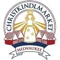 CHRISTKINDLMARKET MILWAUKEE – 11/16