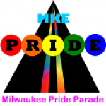 2020 MILWAUKEE PRIDE PARADE