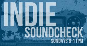 Indie Soundcheck