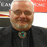News Director