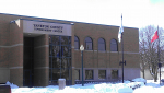 Yankton Planning Commission Talk Special Permitted Uses