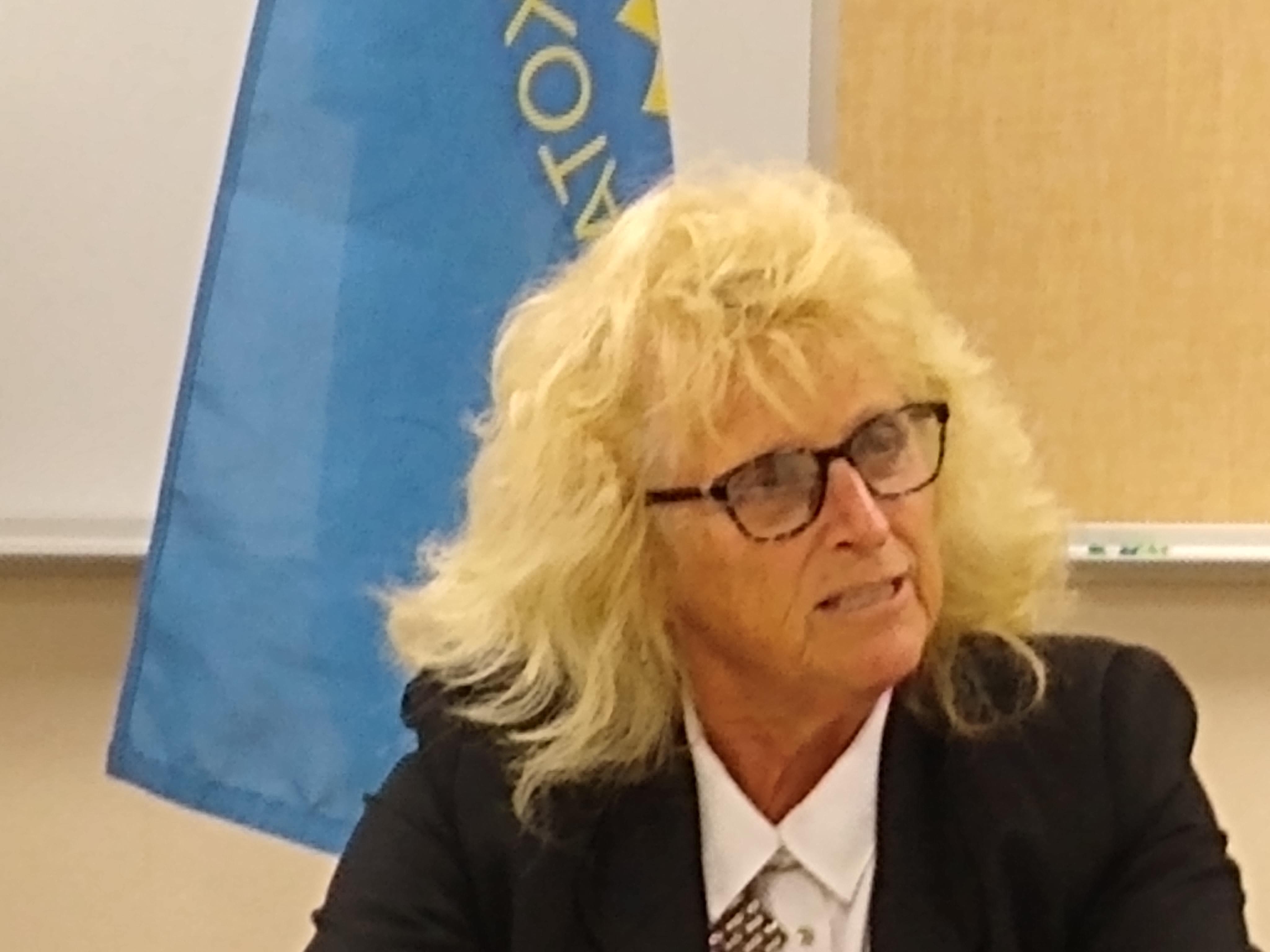 Hunhoff On 2021 Legislative Session Priorities