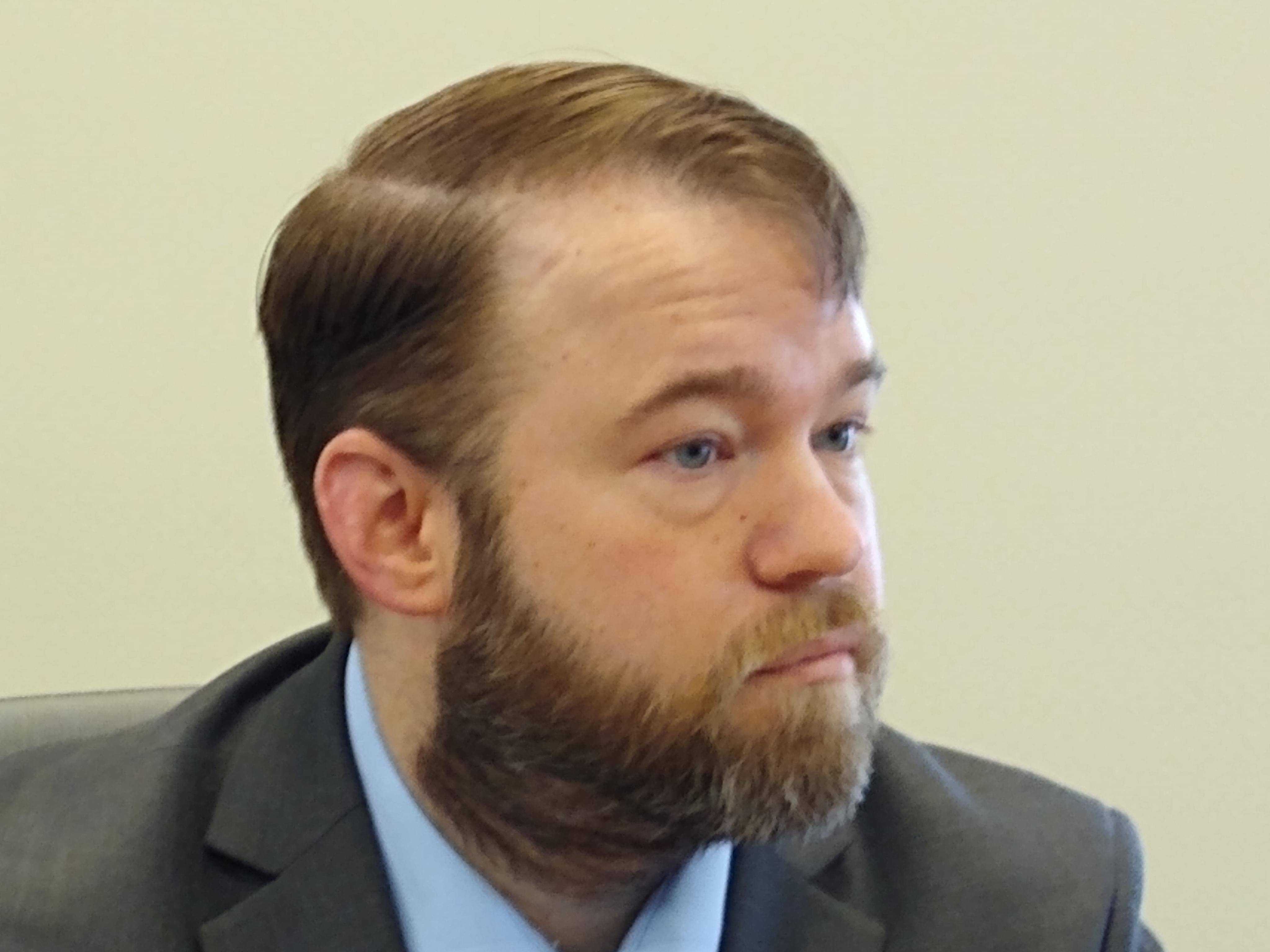 Yankton City Commission Approves Mask Mandate