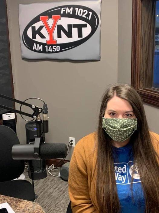 Yankton Mask Ordinance Will Expire