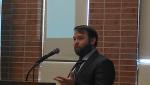 Mayor Johnson To Seek Another Term