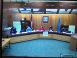 Yankton County Article 5 Meeting