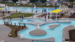Yankton Commissioners Increase Aquatic Center Fees For 2022