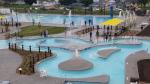 Yankton To Discuss Aquatic Center Price Increase