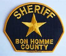 Bon Homme County Family Wants Stolen Flag Back