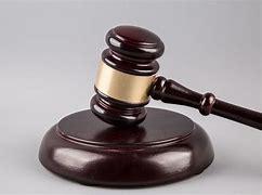 Former VFW Treasurer Pleads Not Guilty