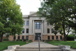 Clay County Bond Vote Is Tuesday