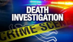 Two Adults Found Dead Near Beresford