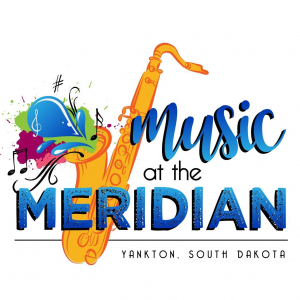 Music At The Meridian Returns