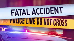 Viborg Man Identified As Volin Crash Victim