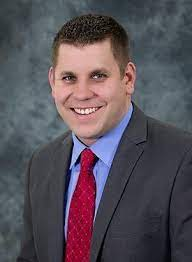 Youngberg Running For Higher Office