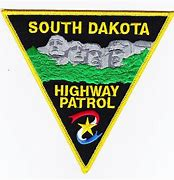 Checkpoints Planned For Yankton County