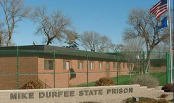 Springfield Prison Employees Very Frustrated