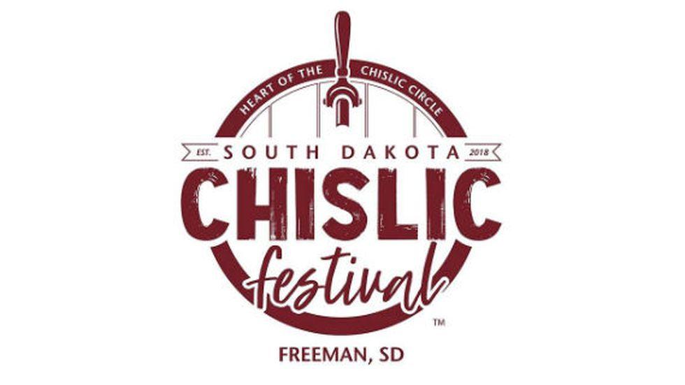 Chislic Festival Returns Saturday