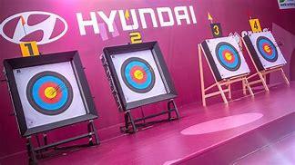 World Archery Event Kicks Off In Yankton