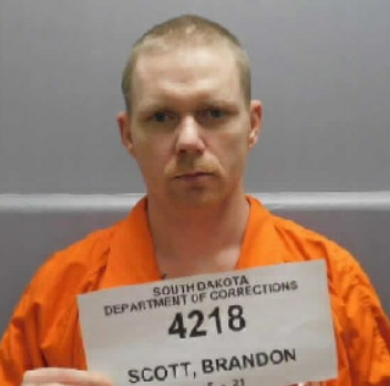 State Inmate Walks Away From Jobsite