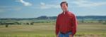 Nebraska Congressman Frustrated Over Budget Proposal