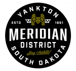 More Downtown Yankton Improvements In The Works