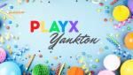 Indoor Amusement Options Coming To Yankton