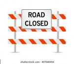 Fleegs Bridge To Be Closed Wednesday