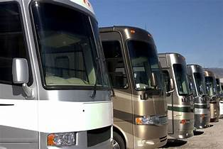 Another RV Park Is Coming To Yankton's Lake Area